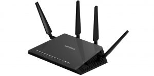 best VPN Router available